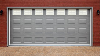 Garage Door Repair at 55421, Minnesota