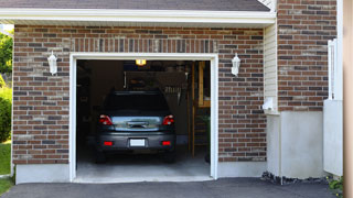 Garage Door Installation at 55421, Minnesota